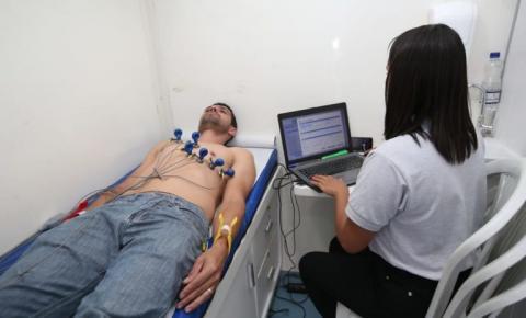 Comissões debatem inclusão de mais exames preventivos na rede pública de saúde