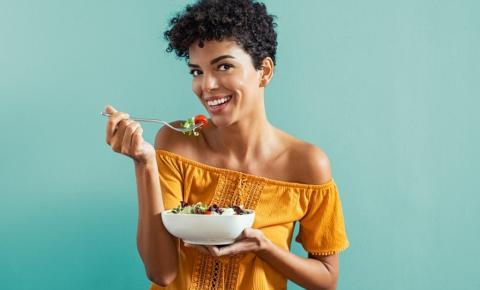 Conheça 6 hábitos saudáveis para aumentar a imunidade