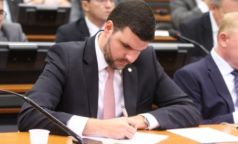 Relatório de Lupion à MP do Agro traz inovações aos registros de imóveis rurais