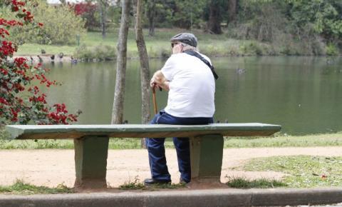 Comissão discute regras para a adoção de idosos em situação de abandono