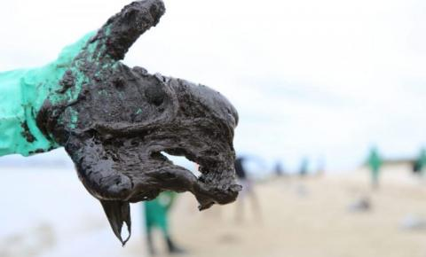 MP destina R$ 131,7 mi para auxílio a pescador afetado por derramamento de óleo