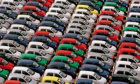 2020 é o ano para o brasileiro pechinchar mais do que nunca na hora de comprar um carro