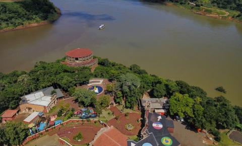 Paraná bloqueia fronteira para inibir entrada de foragidos do Paraguai