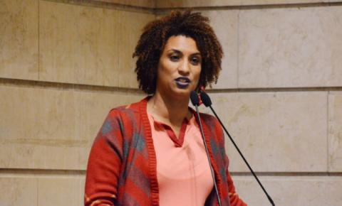 STJ nega revogar prisão de acusado de ocultar armas no caso Marielle