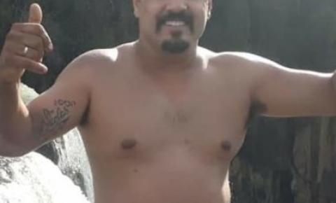 Siqueira Campos:Homem leva três tiros e fica em estado grave