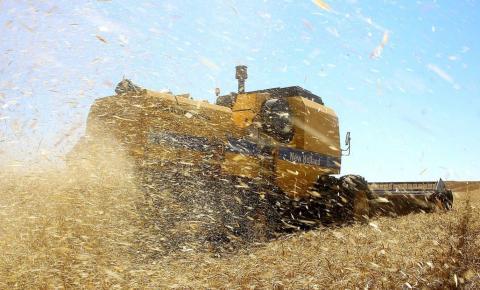 Indicadores apontam economia do Paraná em ascendência