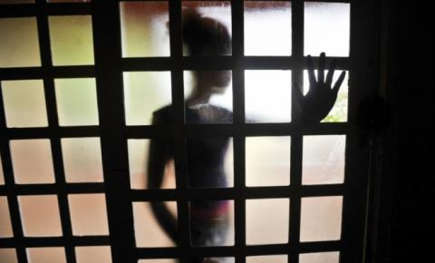 Ex-padrasto acusado de pedofilia é preso em flagrante
