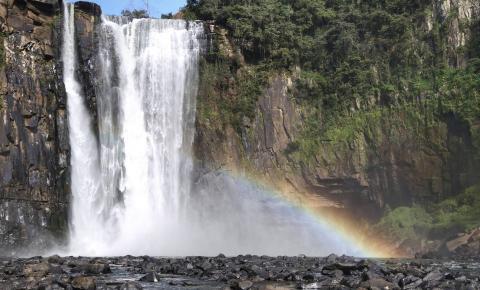 Portal Viaje Paraná completa um ano com recorde de audiência