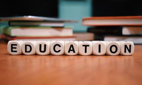 Universidades ofertam cursos de idiomas abertos à população