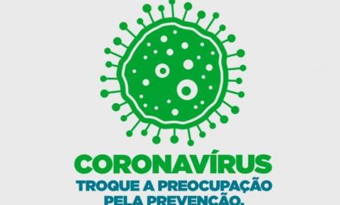 Entenda as medidas adotadas pelo Governo para combater o coronavírus