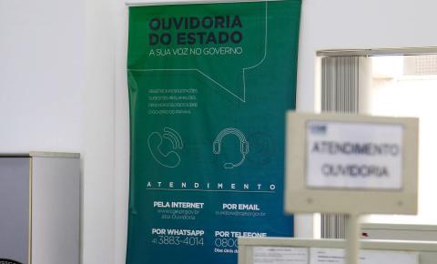 Cartilha orienta ouvidorias para atendimentos durante a pandemia