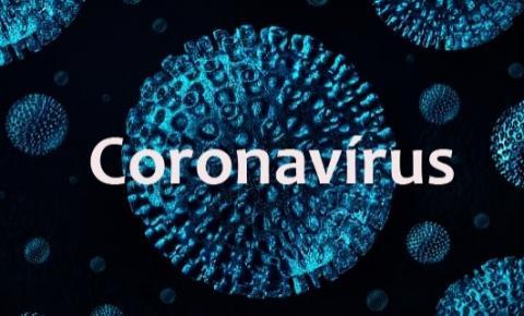 Coreia do Norte afirma não ter casos de coronavírus e intriga o mundo