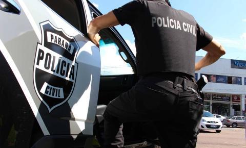 Polícia Civil abre inscrições para 400 vagas