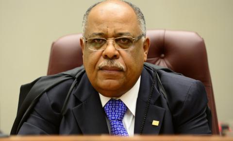 Ministro do STJ pede investigação de suposto vazamento da operação contra Witzel