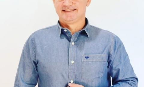 Genesis Machado agradece o apoio dos siqueirenses