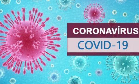 Número de mortes por Covid-19 sobe para 42 e infectados são 1770 no Norte Pioneiro