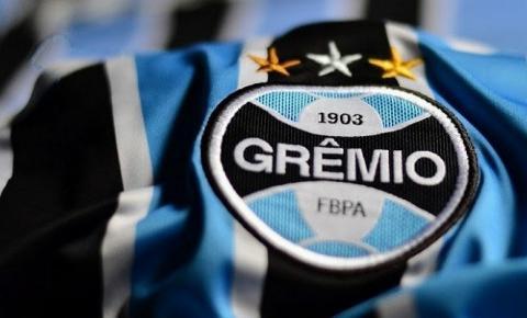 Grêmio comemora aniversário de 117 anos nesta terça-feira