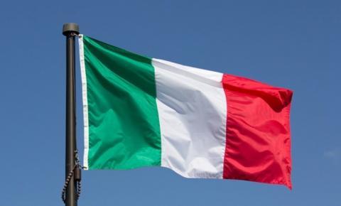 Itália permitirá até mil espectadores em encontros esportivos ao ar livre