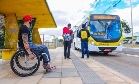 Deputados retomam discussão sobre inclusão das pessoas com deficiência no Brasil