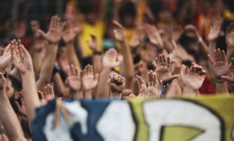 São Paulo tem 2,6% de chance de se classificar na Libertadores