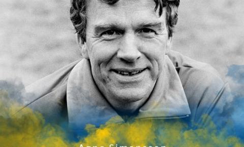 Morre jogador sueco autor de gol no Brasil na final da Copa de 1958
