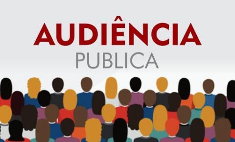 Após audiência pública fica decidido que comércio e indústrias não fecham em Siqueira Campos