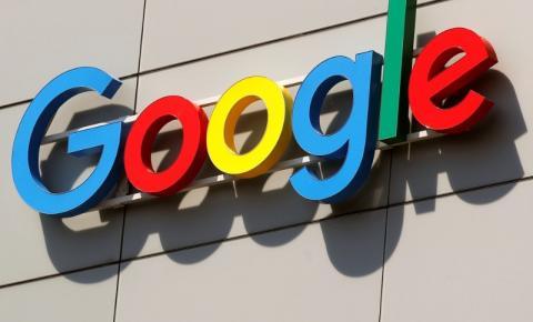 Suprema Corte dos EUA dá razão ao Google no julgamento contra Oracle por direitos autorais sobre Android