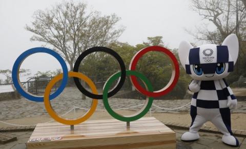 Cidade japonesa cancela passagem da tocha olímpica e aumenta incerteza sobre os Jogos