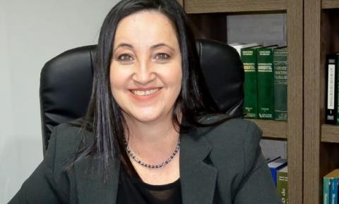 Dra. Rosana Ramos explica sobre partilha de bens e separação