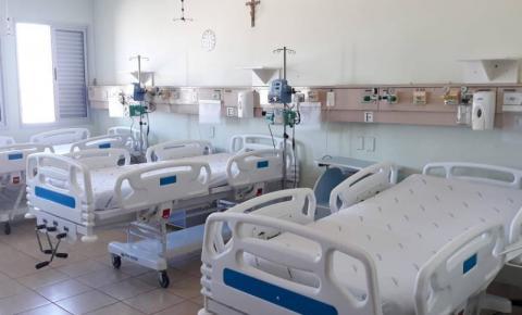 Número de casos de Covid-19 é o menor desde novembro no Paraná