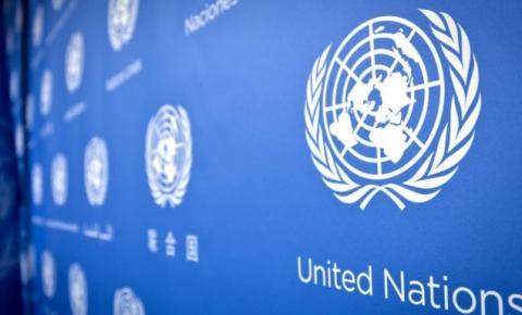 Comissão debate recomendações da ONU para ampliar presença das mulheres na política