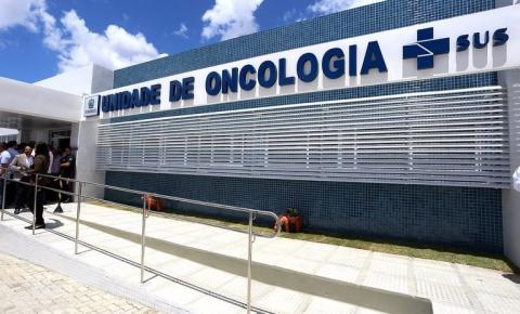 Comissão especial debaterá saúde do homem com foco na oncologia