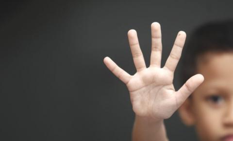 Câmara aprovou medidas para proteger crianças vítimas de violência doméstica