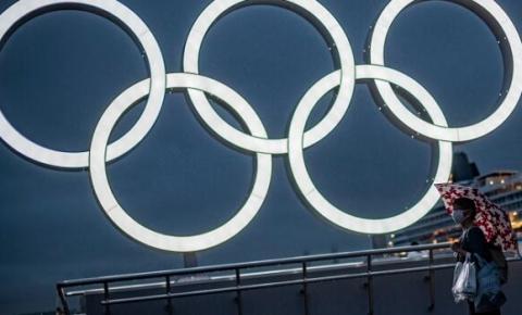 Massagista da equipe olímpica espanhola de ciclismo testa positivo para covid-19