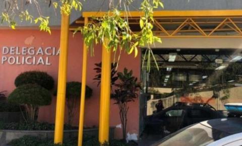 Policial Civil é suspeito de estuprar a neta em Maricá