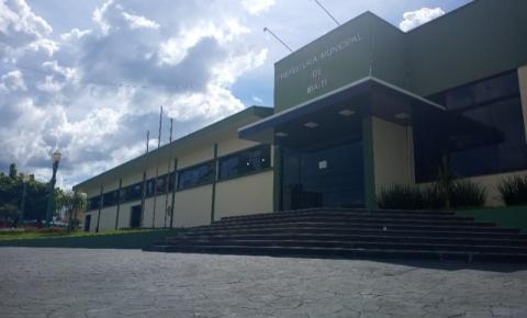 Prefeitura de Ibaiti tem supersalários inflados por horas extras