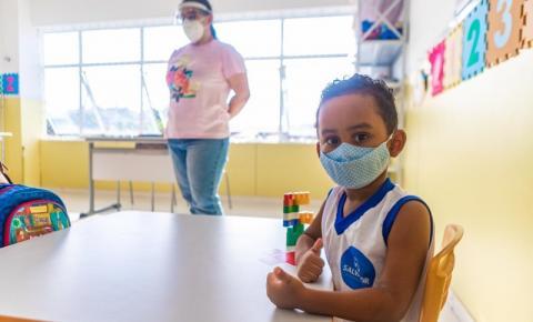 Comissão de Educação avalia funcionamento de gabinetes de enfrentamento à pandemia