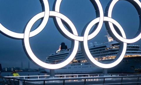 Dois atletas de Trinidad e Tobago deixam Jogos de Tóquio por covid