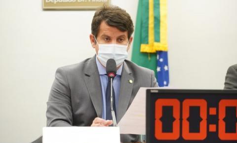 Projeto torna obrigatória a notificação de casos de choque anafilático ao Ministério da Saúde