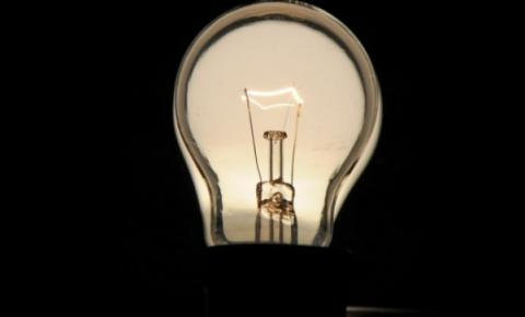 Como funciona nova bandeira tarifária de luz