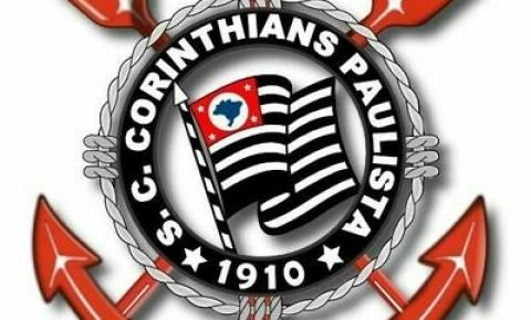 João Victor exalta a qualidade dos reforços do Corinthians e não descarta briga pelo título brasileiro