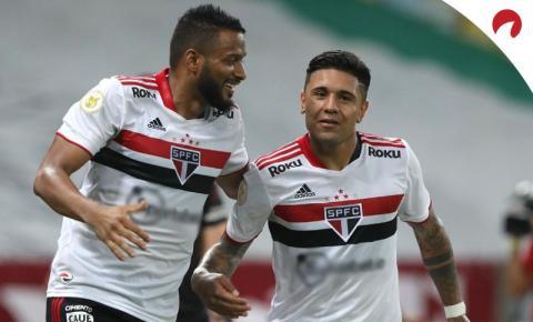 São Paulo tenta evitar nova eliminação para um clube menor na Copa do Brasil