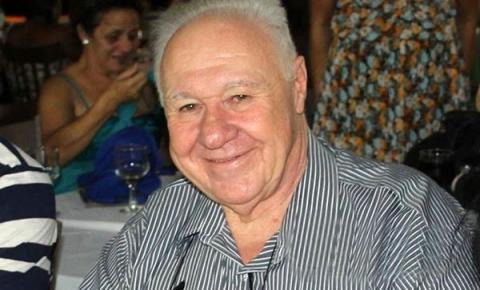 Reconhecimento Viaduto de Cornélio Procópio receberá nome do ex-prefeito Luiz Márcio Pozzi