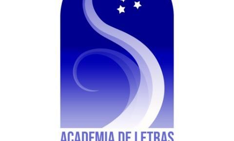 Parceria entre municípios cria a ALNORPI - Academia de Letras do Norte Pioneiro