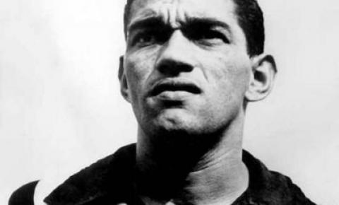 Botafogo presta homenagem a Mané Garrincha e prepara ações especiais