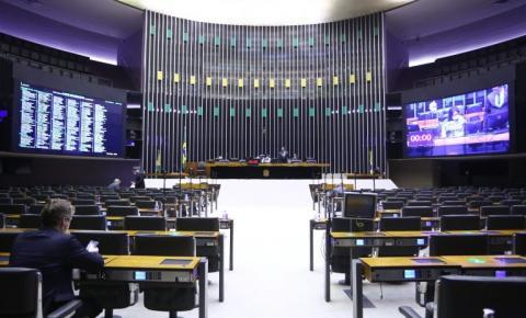 Câmara aprova projeto que prioriza vaga de emprego no Sine para mulher vítima de violência