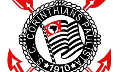 Árbitro de Corinthians x Inter não traz boas lembranças ao Timão