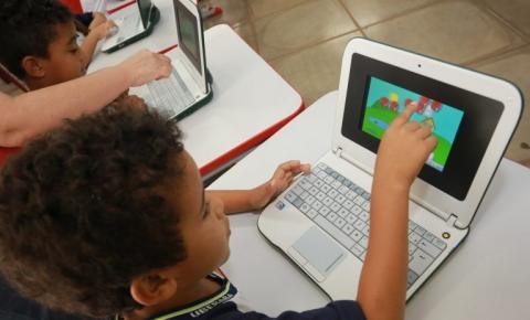 Centro de Estudos debate criação de Política Nacional de Educação Digital