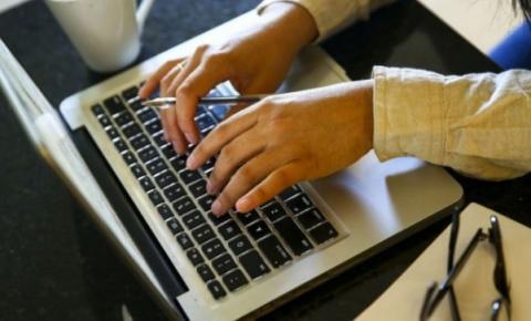 Programa Jovem Aprendiz pode ser via de entrada no mercado de trabalho