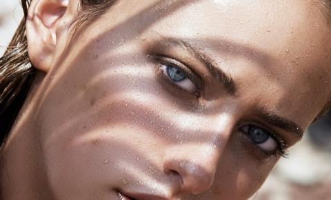 Do protetor à depilação: cuidados essenciais com a pele durante o verão